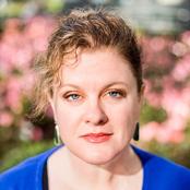 Sabrina McGuigan headshot