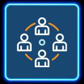 icons-Core Team
